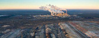 Panorama Bełchatowa - najważniejsze informacje o mieście