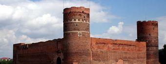 Panorama Ciechanowa - najważniejsze informacje o mieście