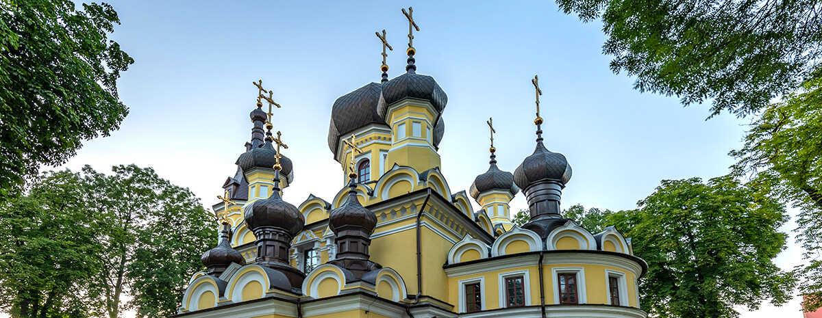 Panorama Hrubieszowa - najważniejsze informacje o mieście