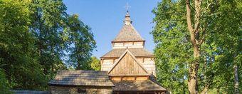 Panorama Lubaczowa - najważniejsze informacje o mieście